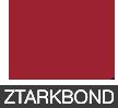 Ztarkbond  GmbH Logo